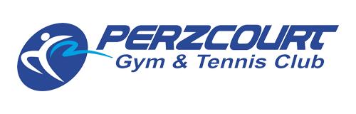 PERZCOURT –  Siłownia, Fitness & Tenis Club – Najnowocześniejszy obiekt sportowy w Pruszkowie!