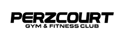 PERZCOURT –  Siłownia & Fitness Club
